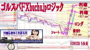 2013.02.05gorusupa