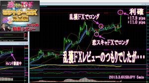 2013.03.06_rankaku