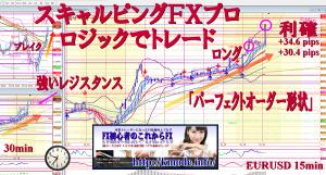 2013_03_15gorusupa