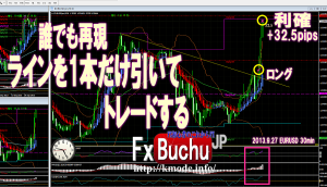 2013.9.27line_tre