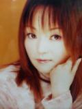 tuma_wakai