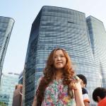 2013_09_22(フィッシュランド~韓国旅行) 157