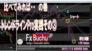 2013.11.05_trend_line_pro