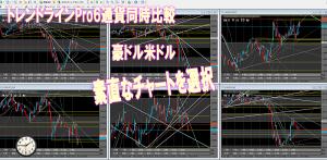 2013.11.05trendline_pro_hikaku