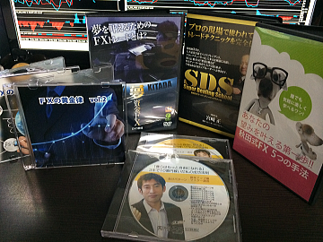 fx_dvd360