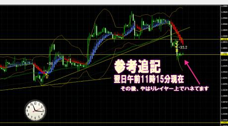 2014.3.21_line