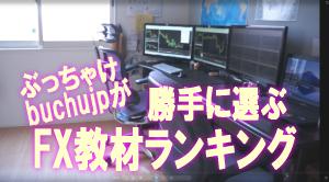 fx_kyouzai_ranking_i