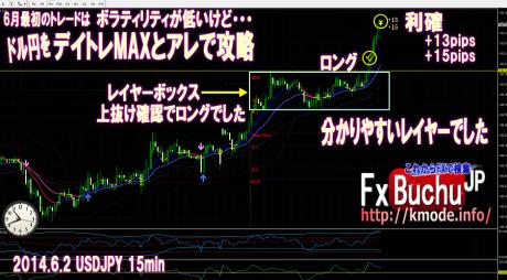 daytra_max_buchujp.6.2