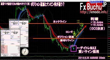 line_trade_buchujp