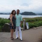 2014.8.obon_fuzi_kawagutiko