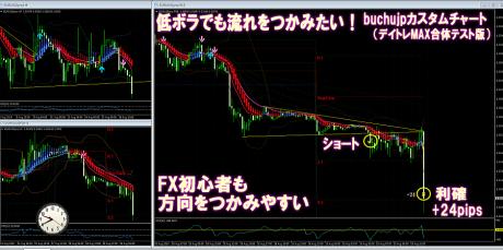 heikinasi_buchujp_trade