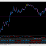 PLATINUM TURBO FX_2014.11.28usdjpy