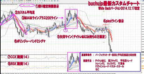 buchujp-white-back-12.17.2014