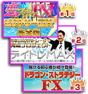 fx-best3