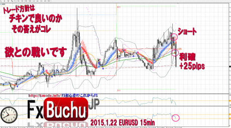 2015.01.22eurusd-koisca-buchujp
