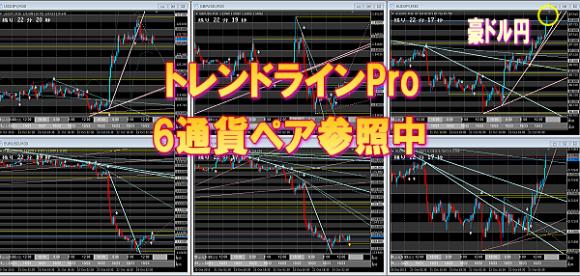 trend-line-pro-6
