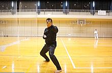 buchujp-karate-kata01