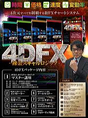 4dfx-i180