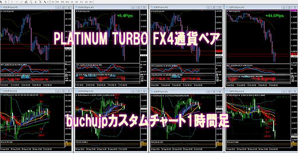 buchujp-platinum-turbo-fx-douzi-sanshou