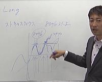 fx-scal-kakumei-200-fx-jin